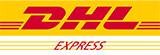 Spedizioni con corriere espresso DHL  per acquisti gioielli online - Gioielleria Oro & Più Gioielli