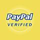Pagamento con Paypal per acquisto gioielli e argenteria online - Gioielleria Oro & Più Gioielli