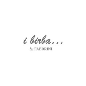 I Birba By Fabbrini