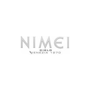 Nimei