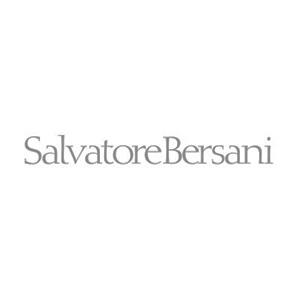 Salvatore Bersani