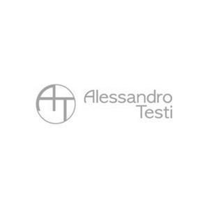 Alessandro Testi